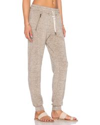 Shades of Grey by Micah Cohen - Lounge Pant - Lyst