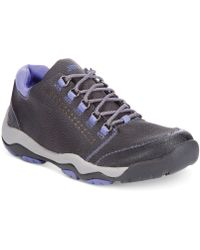 Jambu Jbu Women'S Capri Sneakers - Lyst