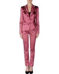 John Galliano - Outfit - Lyst