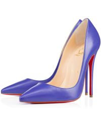christian louboutin so kate mouchette | Landenberg Christian ...