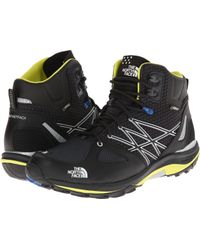 The North Face Ultra Fastpack Mid Gtx - Lyst