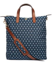 Mismo Ms Shopper Tote - Lyst