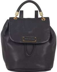 Marc Jacobs Too Hot To Handle Backpack - Lyst