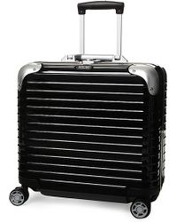 Rimowa - Limbo Four-Wheel Business Trolley - For Men - Lyst