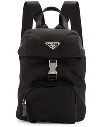 bag prada price - 98+ Women's Prada Backpacks - Browse & Shop   Lyst