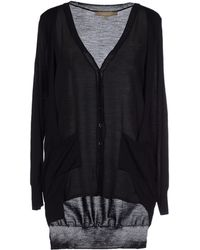 Space Style Concept | Cardigan | Lyst