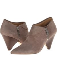 Belle By Sigerson Morrison Erica - Lyst