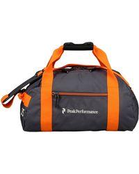Peak Performance Luggage - Lyst