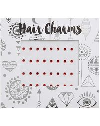Berry | Hair Charms | Lyst