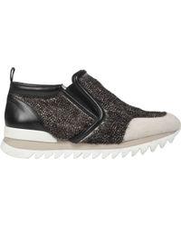 Dorothee Schumacher | Vibrant Texture Sneaker | Lyst