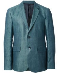 Mr Start - Cheshire Blazer - Lyst