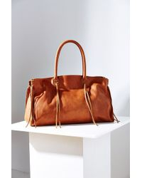Ecote - Weekend Oversized Tote Bag - Lyst