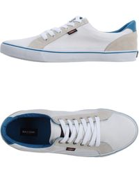 Eastpak - Low-tops & Trainers - Lyst