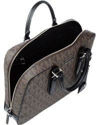 Michael Kors Handbag - Brown
