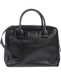 Marc Jacobs Handbag - Lyst