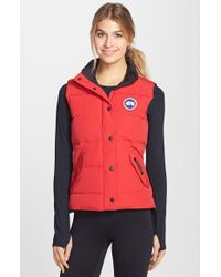 canada goose freestyle vest quest not working rh newdevelopmentguide com