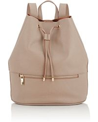 Deux Lux - Elle Large Backpack - Lyst