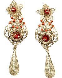 Isabel Marant | Earrings | Lyst