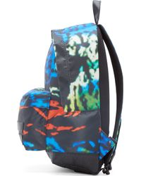Tim Coppens - Blue Master_piece Edition Glory Backpack - Lyst