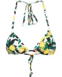 Camilla & Marc Fiorella Bikini - Lyst