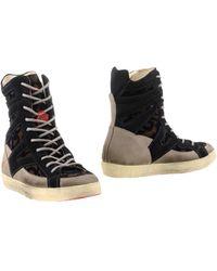 Ishikawa - Ankle Boots - Lyst