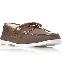 Forever 21 - Classic Boat Shoes - Lyst