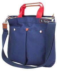 Original Penguin - Tote Bag - Lyst