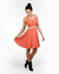 Threads 4 Thought Sonoma Dress - Lyst