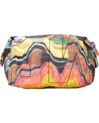 Marc By Marc Jacobs - Pretty Nylon Printed Cosmetics Case - Lyst