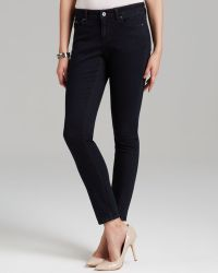 Two By Vince Camuto - Jeans Skinny in Authentic - Lyst