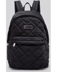 Marc By Marc Jacobs - Backpack - Crosby - Lyst