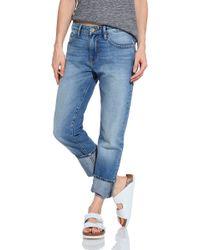 Frame Denim Garcon Jeans - Lyst