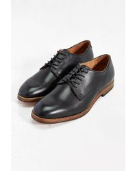 H by Hudson Hadstone Shoe - Lyst