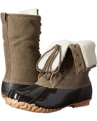 woods womens shoes online