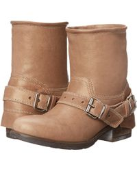 Ugg Aria brown - Lyst