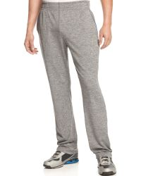 American Rag Solid Performance Drawstring Active Pants - Lyst