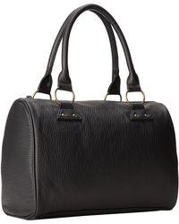 Vans Willa Multistrap Fashion Bag - Lyst
