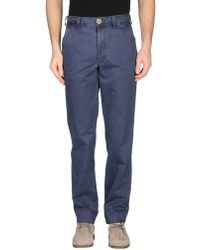 Brooksfield | Casual Pants | Lyst