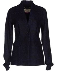 Paul Smith Blazer - Lyst