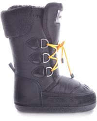 DSquared² - DSQUARED2 Shoes - Lyst