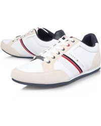 Tommy Hilfiger Ross 3c Snkr - Lyst
