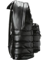BCBGeneration - The Tricky Backpack - Lyst