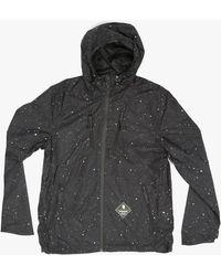 Supremebeing - Shuck Jacket - Lyst