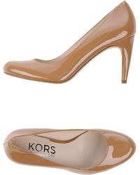 Kors by Michael Kors - Court - Lyst