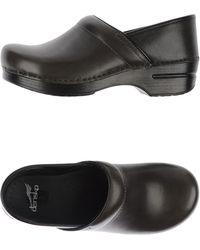 Dansko - Shoes - Lyst