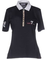 Persona - Polo Shirt - Lyst