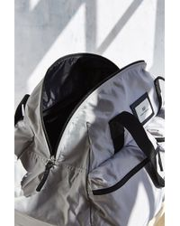 Day Birger et Mikkelsen Gweneth Travel Bag - Gray
