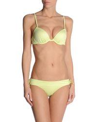 Fendi Bikini - Lyst