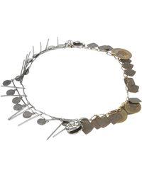 Lanvin Bracelet - Lyst