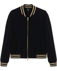 DKNY | Jacket | Lyst